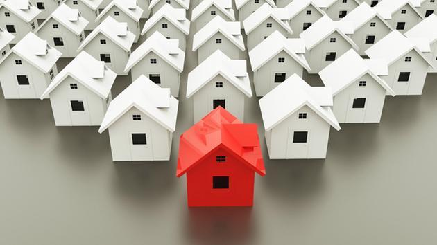 Как проверить действующее ли розовое свидетельство на квартиру