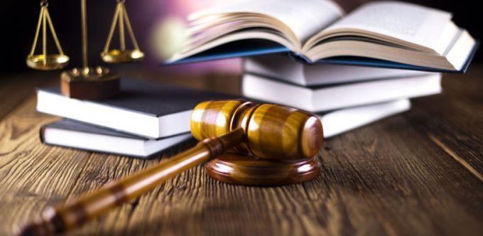 Соотношение права и морали