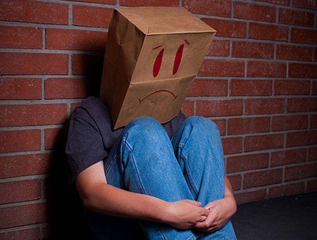 депрессия как помочь
