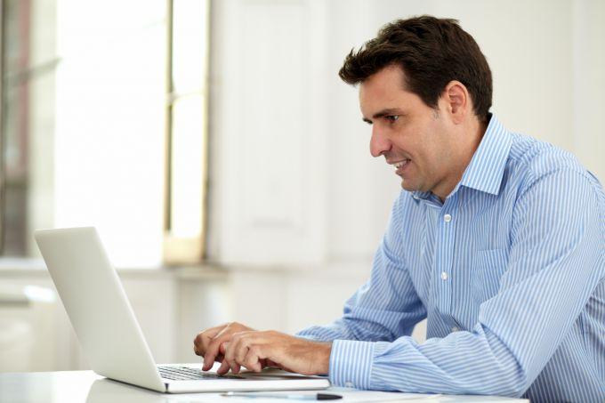 Узнайте, как быстро заработать деньги в интернете без вложений новичку