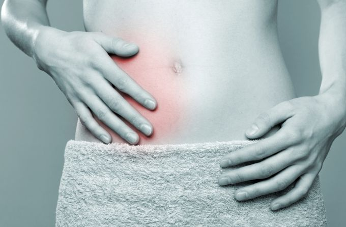 What to do with appendicitis, treatment