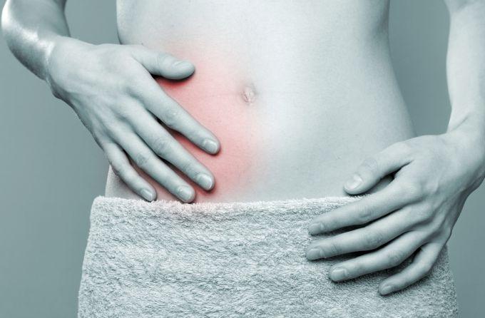 Что делать при аппендиците, лечение
