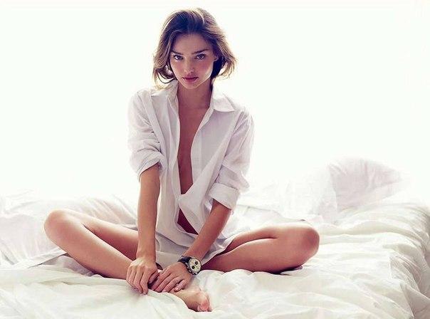 Женские рубашки и их модные проявления