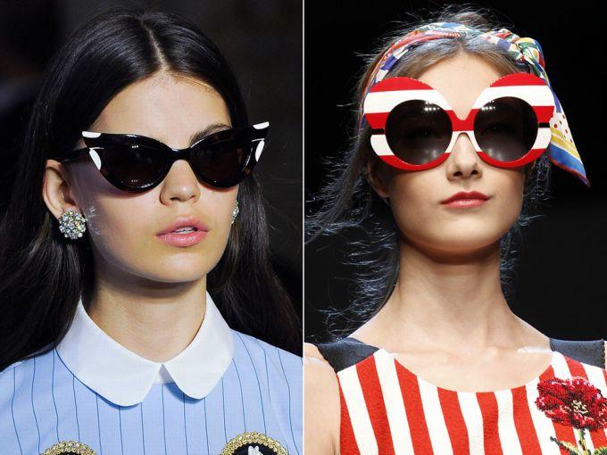 b765a41c6fc4 Модные модели очков 🚩 очки с поднимающимися солнцезащитными ...