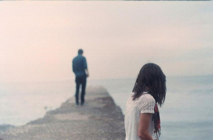 Как забыть парня, в которого влюблена?