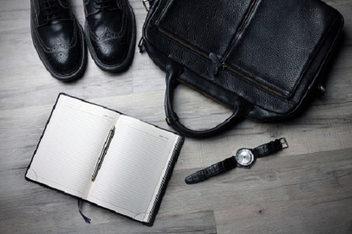 Сумка через плечо: стильно и комфортно