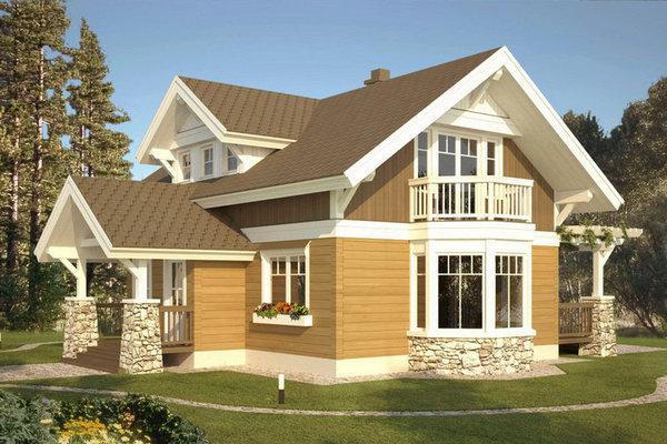 покупка загородной недвижимости на что обратить внимание