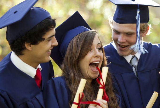 Как стать успешным студентом университета