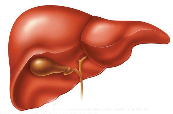 почему возникает гепатит