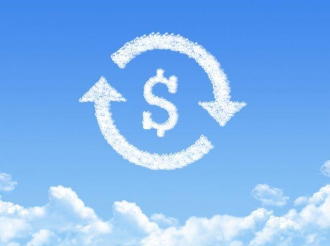 Как покупать и продавать доллары по курсу ЦБ без комиссии