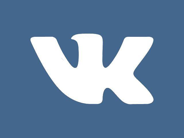 """Как вернуть старый интерфейс """"Вконтакте"""""""