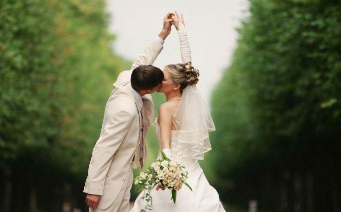 Как сделать свадебные фото успешными