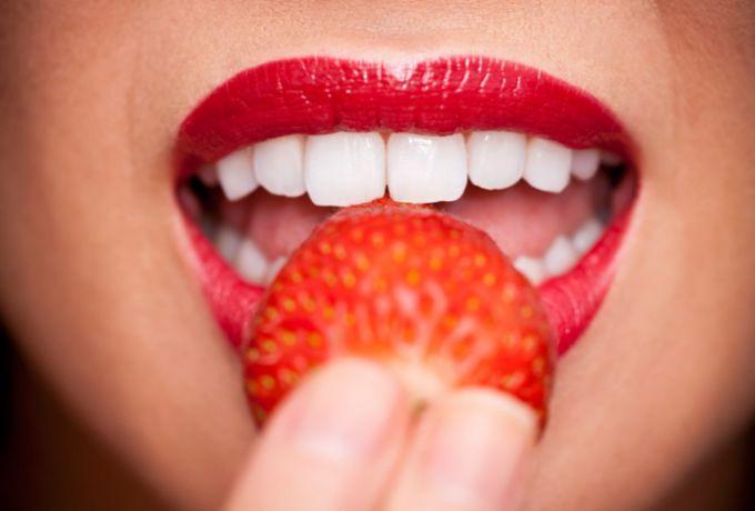 3 вещи, которые нужно успеть сделать перед завтраком, чтобы день был успешным картинки