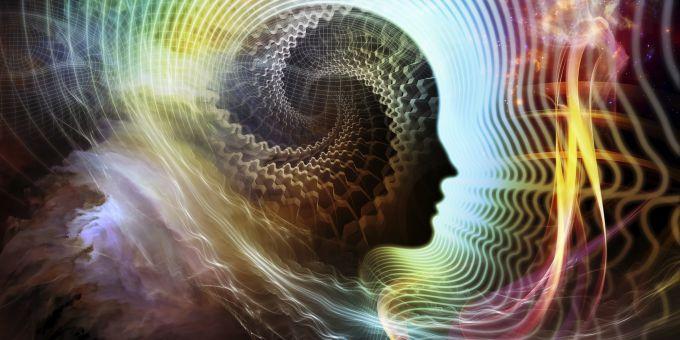 Как развить интуицию: упражнения