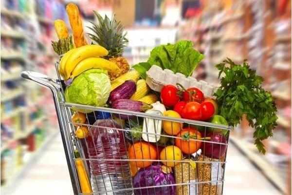 Правильное питание без угрозы для кошелька