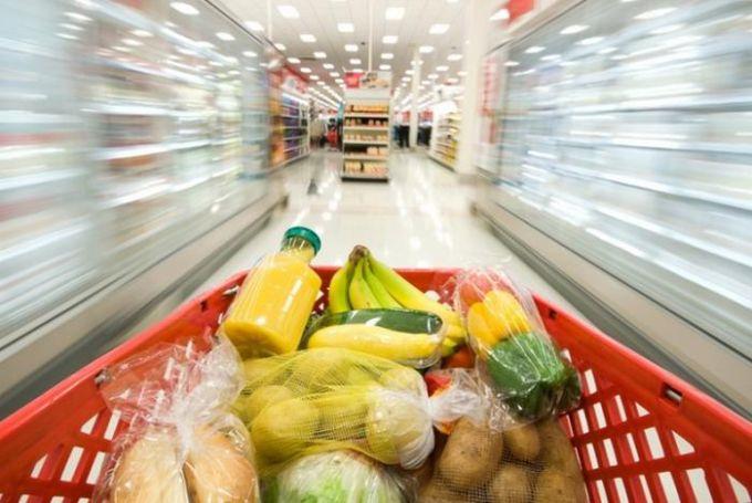 Как вернуть продукты в магазин?