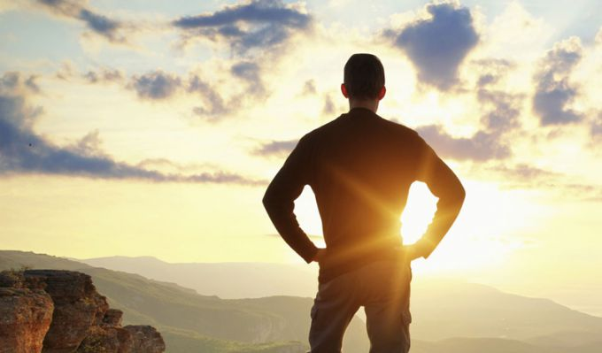 С чего суперуспешные люди начинают свой день