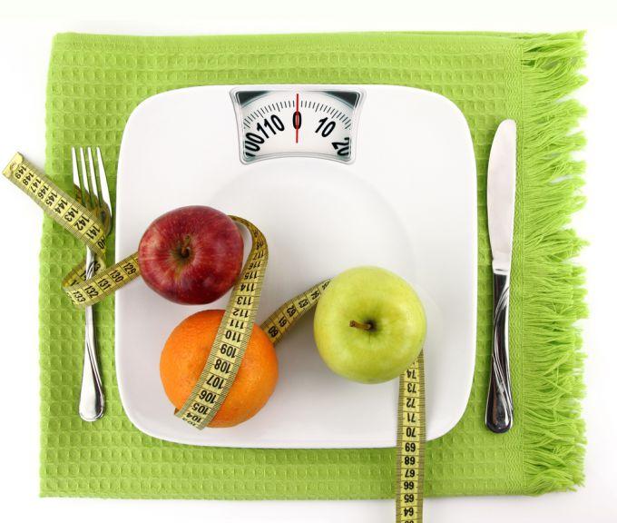 «Цветочная» диета: особенности и советы
