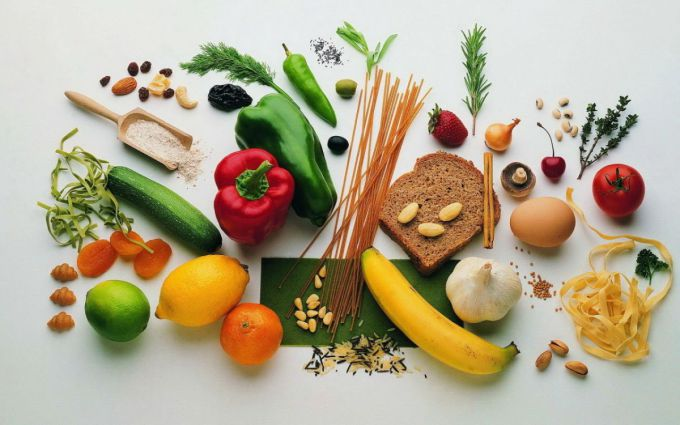 Правильное питание – очередной модный тренд?