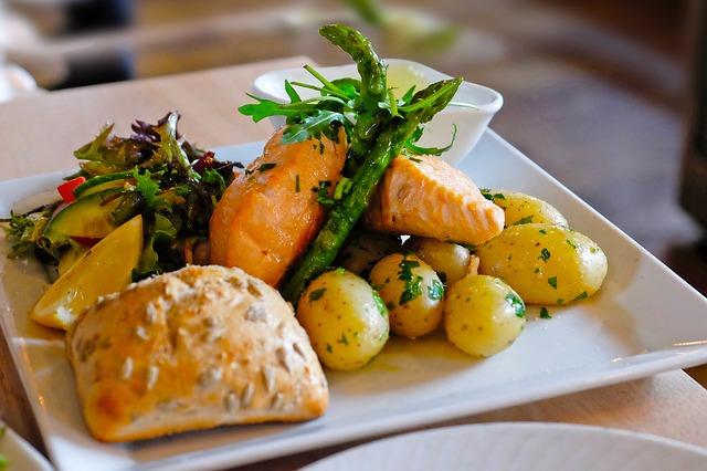 Что приготовить из мелкой картошки?