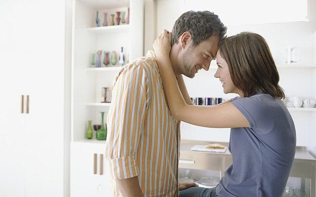 Почему  идеальные мужчины становятся скучными мужьями?