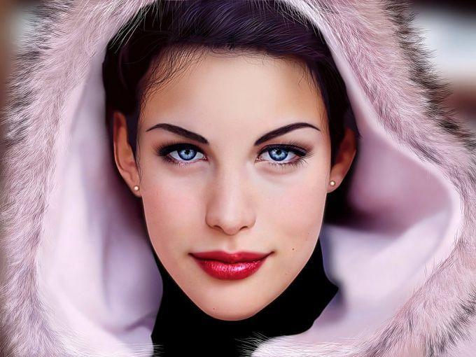 Какие качества лишают женщин привлекательности