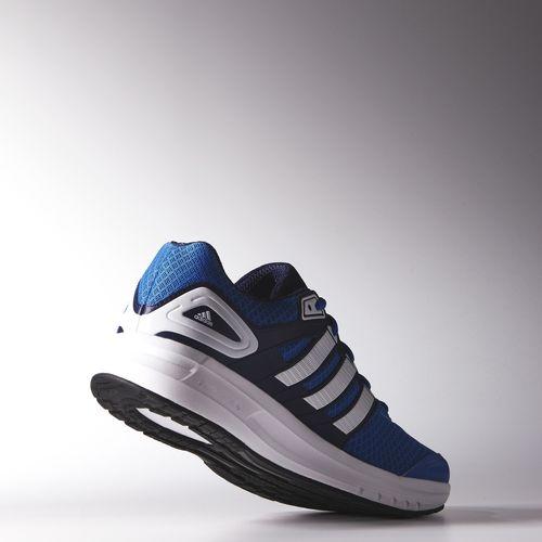 Обувь Adidas Duramo 4: плюсы и минусы