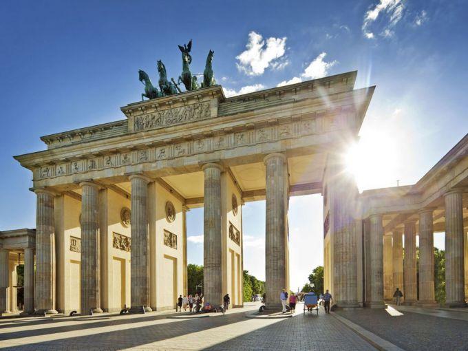 Как сэкономить на путешествии в Берлин