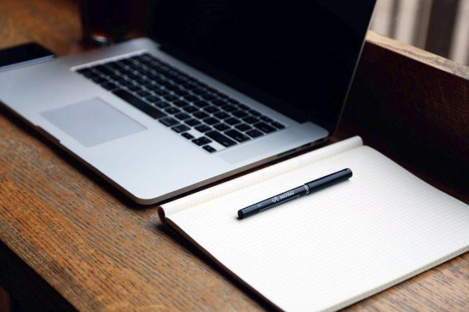 Написать грант - просто