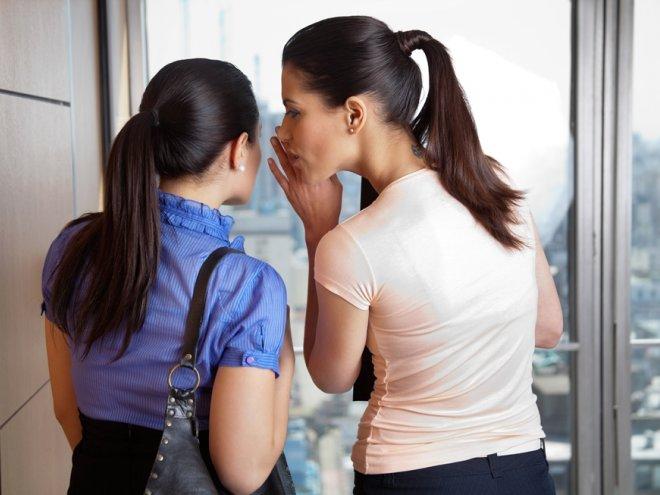 Почему не стоит слушать советы