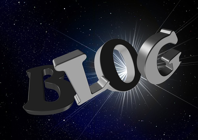 как выбрать название для блога