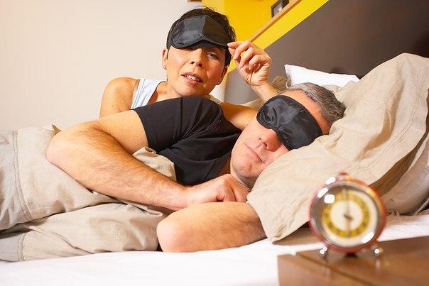Как прекратить разговаривать во сне