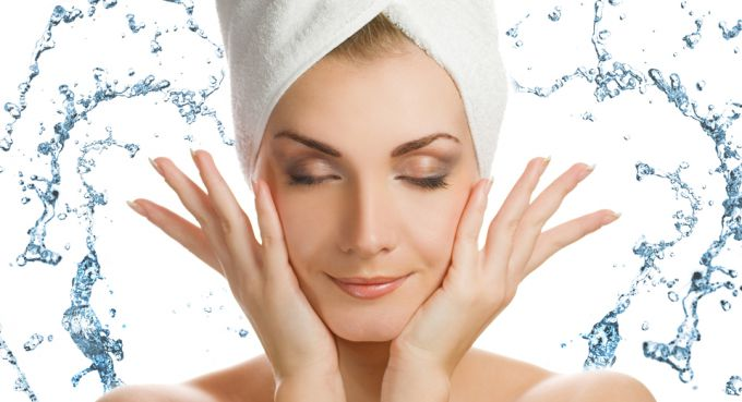 How to take care of the skin? Tips and Tricks