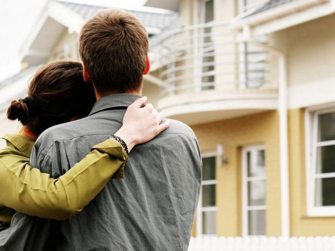 5 правил покупки жилья