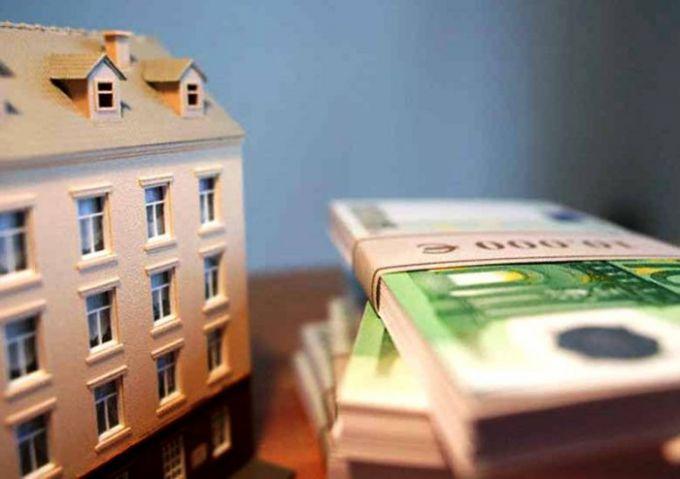 Несколько причин «горячей» продажи недвижимости