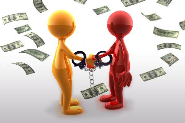 Можно ли расторгнуть договор поручительства и снять с себя обязательства?