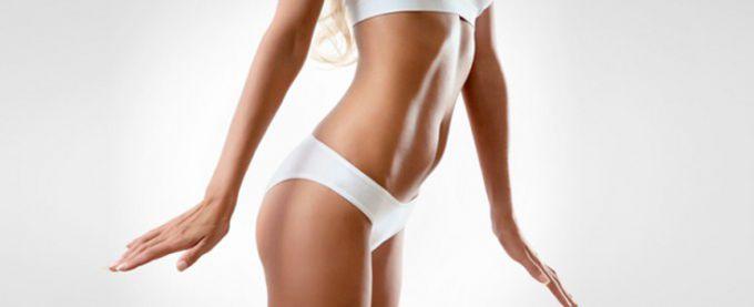 5 советов для безопасного похудения