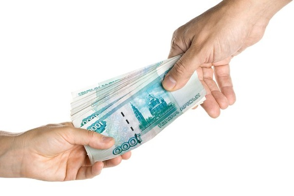 Плюсы онлайн кредитования