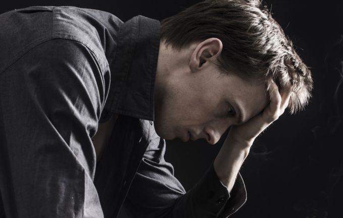 Чем депрессия отличается от депрессивного состояния