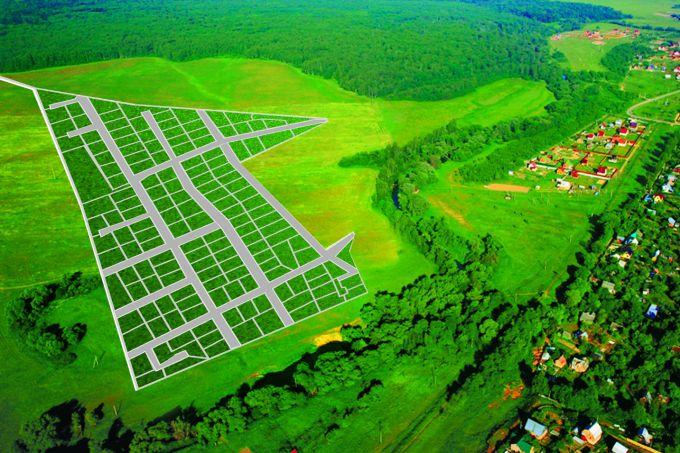 Процедура оформления земельного пая в собственность