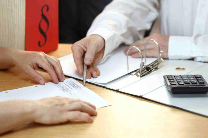 Узнайте, как отказаться от страховки по кредиту после получения кредита