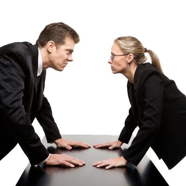 Какие есть правила для эффективных переговоров