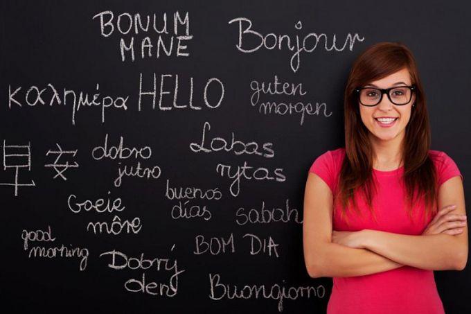 Как выучить всякий язык: советы от Ма Юйси