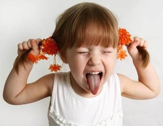 Что делать, если ребенок совсем не слушается