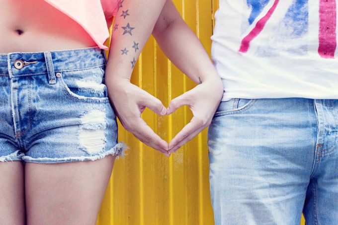 Как создать успешную анкету на сайте знакомств
