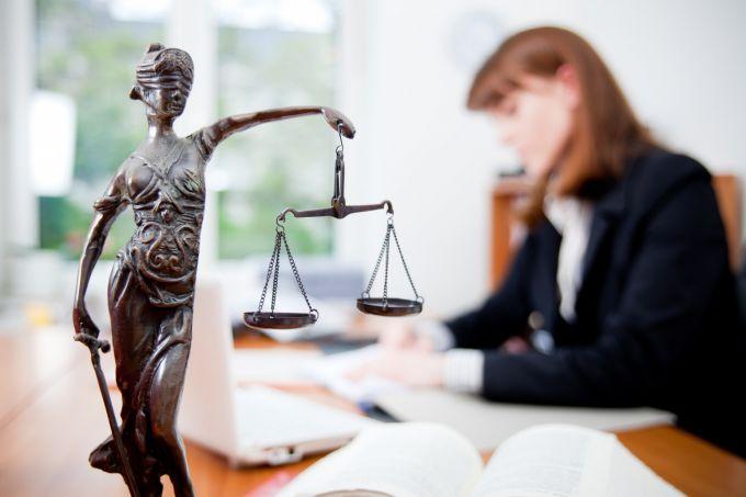 Самостоятельная защита в суде: важные правила
