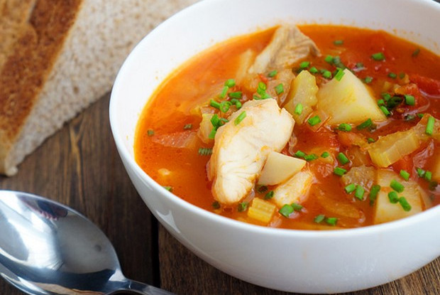 Что приготовить вкусно и недорого рецепты с фото на ужин