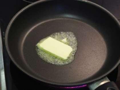 Как приготовить чизкейк со сгущенным молоком