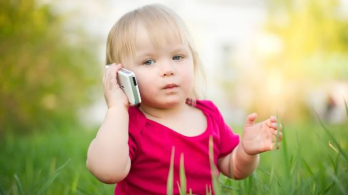 Как воспитывать малыша до 10 лет