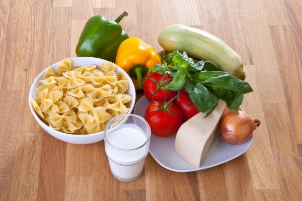Почему хочется съесть что-то особенное